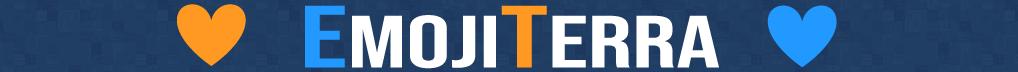 EmojiTerra.com