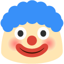 🤡 Google (Android)
