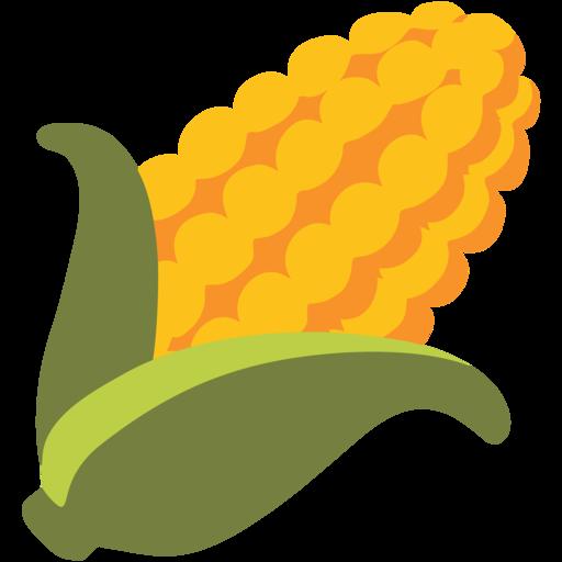 Single Line Emoji Art : Maiskolben emoji kopieren einf�gen bedeutung bilder