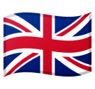 Google (Android 10); UK: Great Britain & Northern Ireland