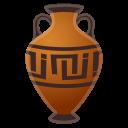 Android Pie; U+1F3FA; Emoji