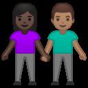 Android Pie; ; Emoji