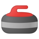 Google (Android 10); Pedra De Curling