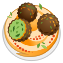 Android Pie; ; Emoji