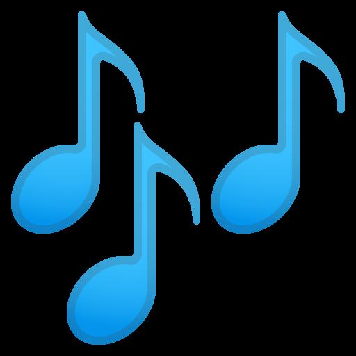 Emoji Noten