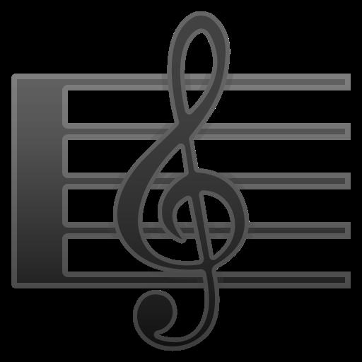 Partition Emoji