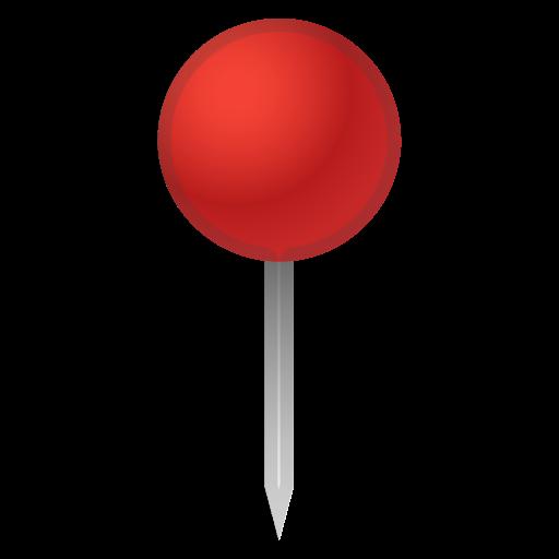 📍 épingle Emoji