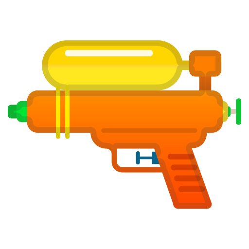 √ 99+ Desenho Pistola Png - canarinho pistola desenho png ...
