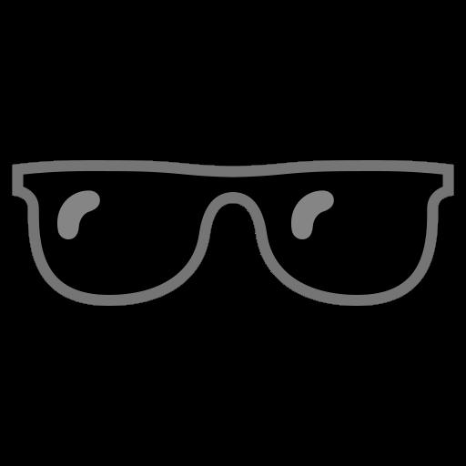 traición Prefacio Tutor  🕶️ Gafas De Sol Emoji