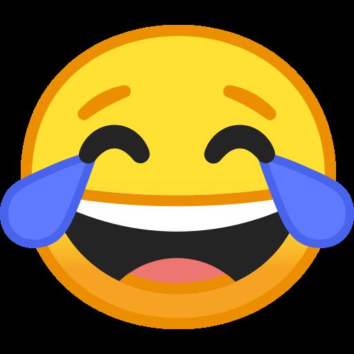Resultado de imagen de llorar de risa html