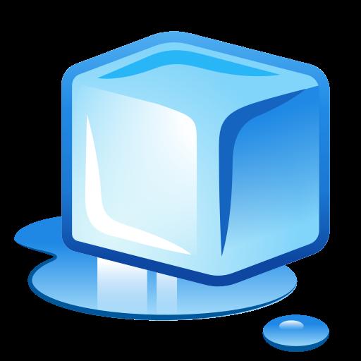 🧊 Ice Emoji