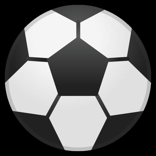 """Risultato immagini per emoticon pallone da calcio"""""""