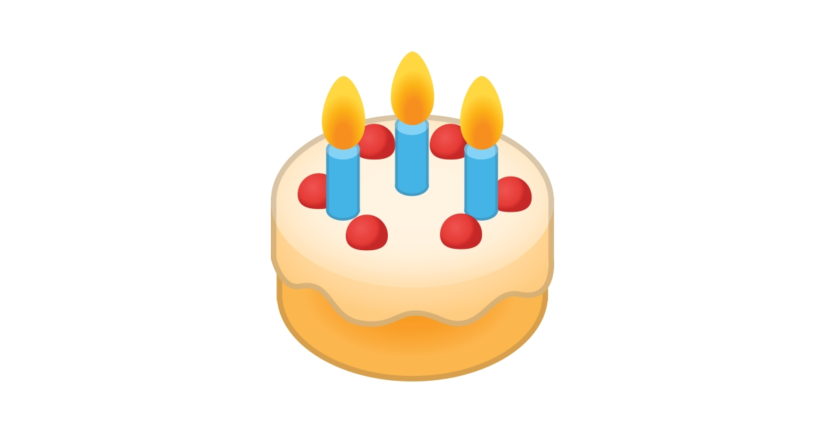 Fantastic Birthday Cake Emoji Funny Birthday Cards Online Unhofree Goldxyz