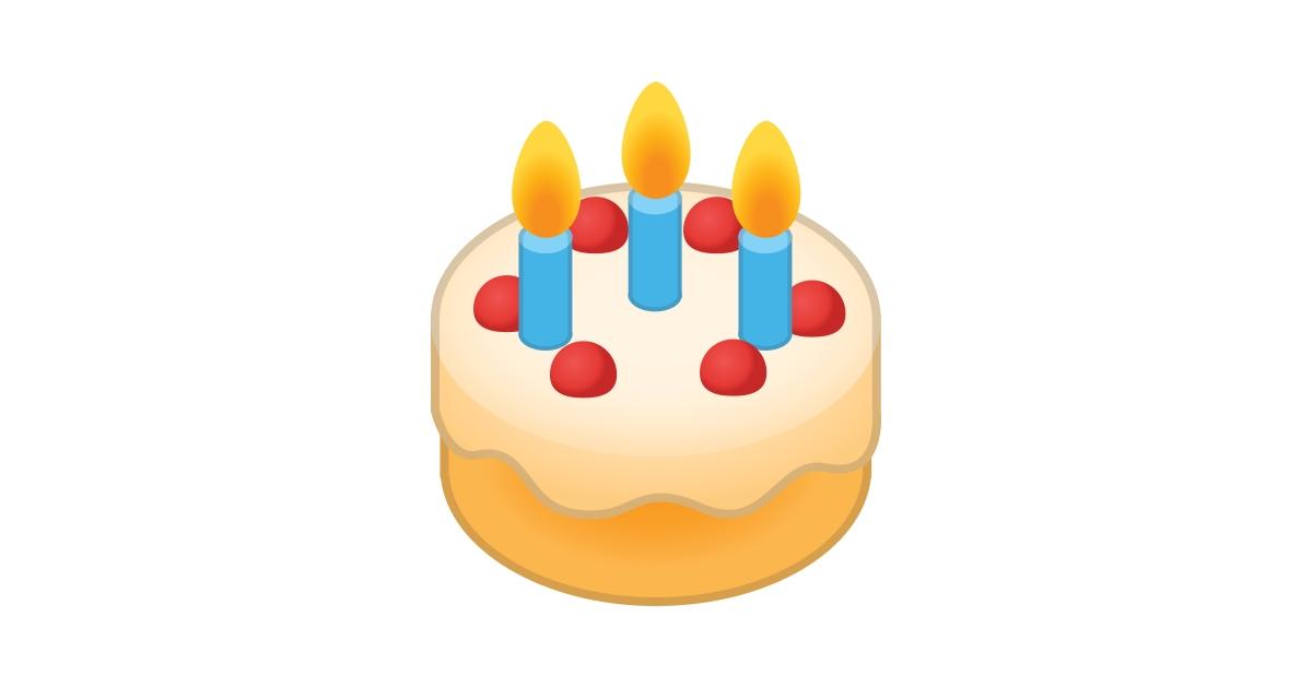 Incredible Birthday Cake Emoji Funny Birthday Cards Online Amentibdeldamsfinfo