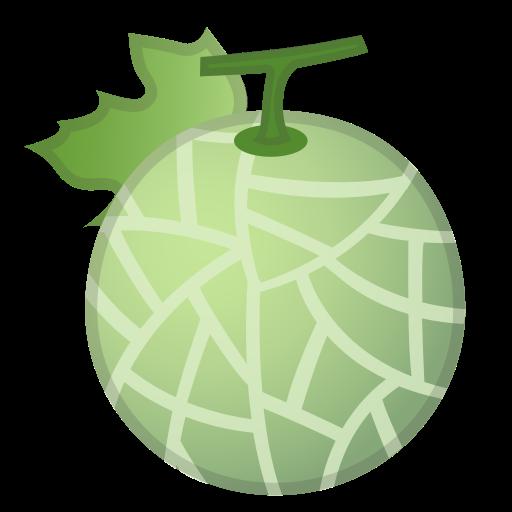 Melon Emoji Bullet point symbols & emojis. melon emoji