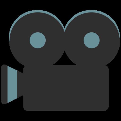 Video Emoji