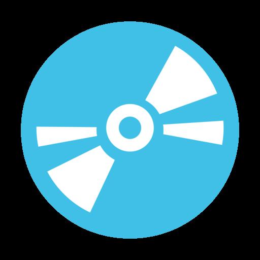 💿 CD Emoji