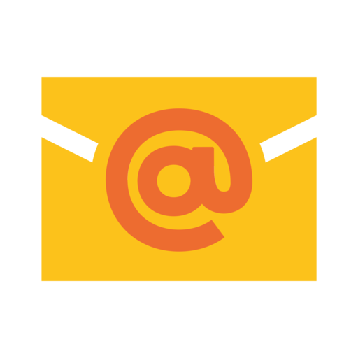 E Mail Emoji