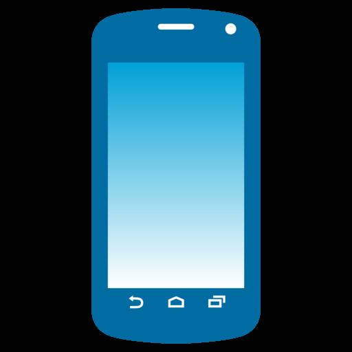 📱 Mobile Phone Emoji