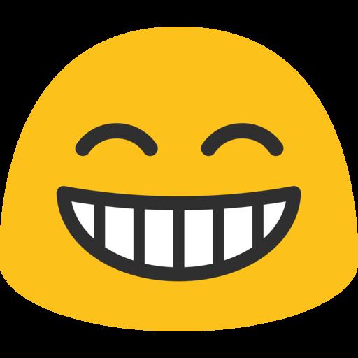 """Résultat de recherche d'images pour """"smiley sourire"""""""