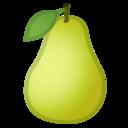 Android Oreo; U+1F350; Emoji