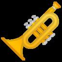 Android Oreo; U+1F3BA; Emoji