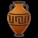 Android Oreo; U+1F3FA; Emoji