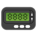 Android Oreo; U+1F4DF; Emoji