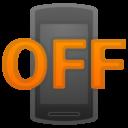 Android Oreo; U+1F4F4; Emoji
