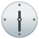 Android Oreo; U+1F567; Emoji