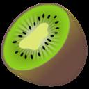 Android Oreo; U+1F95D; Emoji