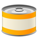 🥫 Canned Food