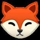 Android Oreo; U+1F98A; Emoji