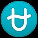 Android Oreo; U+26CE; Emoji