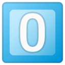 Google (Android 8.0 Oreo)