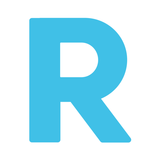 regional indicator symbol letter r emoji