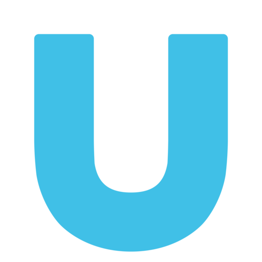 Regional Indicator Symbol Letter U Emoji