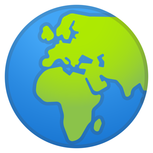 Emoji World