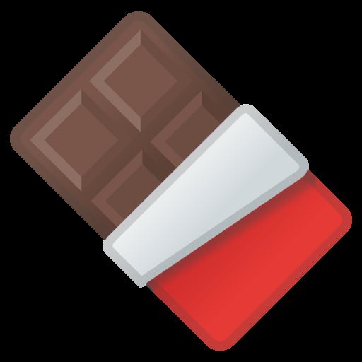 Schokoladentafel Emoji Quot Schokolade Emoji Quot