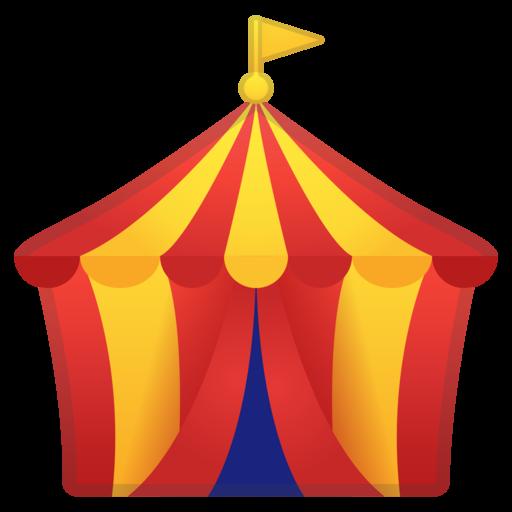 Circo Emoji