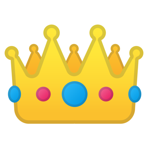 Emoji Corona