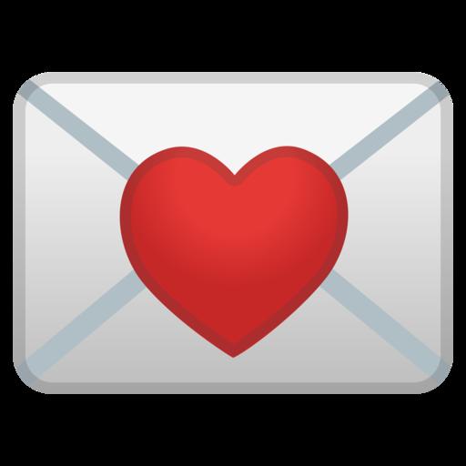 Love Do Letter Com