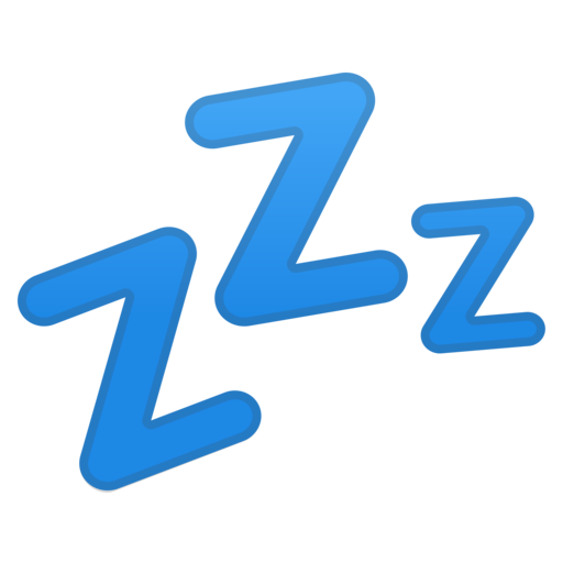 zzz emoji clip art for shirt transfers clip art for short vowel words