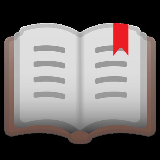 libro abierto emoji emotion clipart emoticon clip art sad