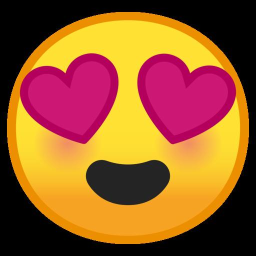 Resultado de imagen para corazon emojis