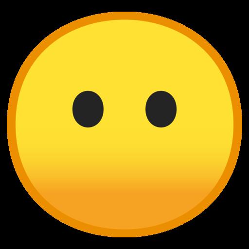 Lachmännchen