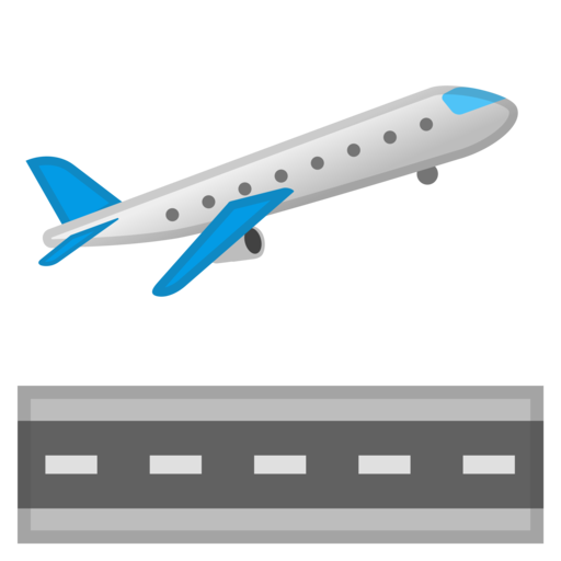 airplane emoji png with Aviao Decolando on Travel Places Emoji One together with Clipart 371962 moreover Travel Places Phantom further Aviao Decolando moreover Busy Philipps Michelle Williams Mourn Heath Ledger.