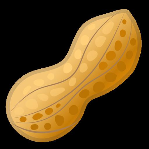 erdnuss emoji cookie clip art free cookie clipart img