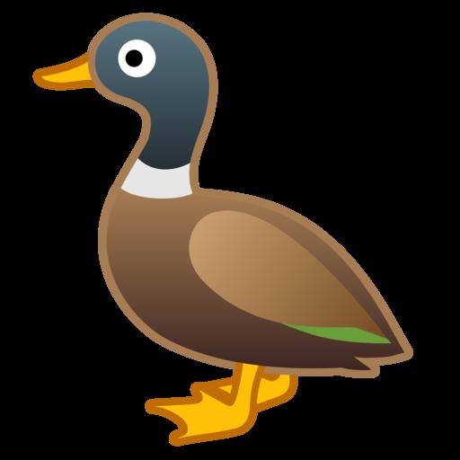 pato emoji duck clip art for teachers duck clipart for preschool