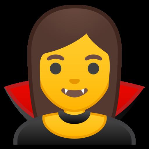 halloween emojis copy and paste